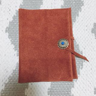 アリシアスタン(ALEXIA STAM)のayakawasaki ♡ ブックカバー(ブックカバー)