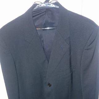 ポールスミス(Paul Smith)のポール・スミス スーツ 上下 3B(スラックス/スーツパンツ)