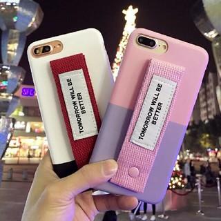 【1個 1350円】  パステル ポップ チャーム iPhoneケース(iPhoneケース)