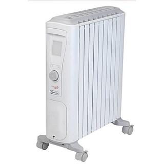 デロンギ(DeLonghi)のRIRUAさん専用Delonghi オイルヒーター(オイルヒーター)