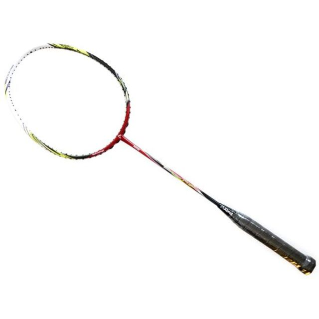 6U Abroz Nano Power Z-Light Badminton Racket