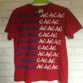 アンチクラス(Anti Class)のTシャツ(Tシャツ/カットソー(半袖/袖なし))