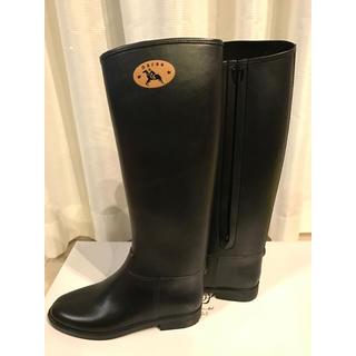 ダフナブーツ(Dafna Boots)のダフナ♡レインブーツ(レインブーツ/長靴)