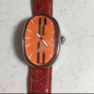 グリモルディ(GRIMOLDI)のグリモルディー 時計(腕時計)