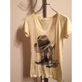 アルテミス Tシャツ