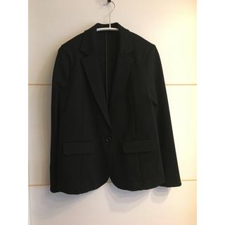 スタイルデリ(STYLE DELI)の【新品未使用】STYLE DELI パンツスーツ(スーツ)