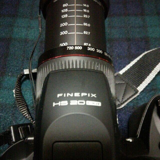 富士フイルム(フジフイルム)の最終値下げ★フジフィルムのデジカメ スマホ/家電/カメラのカメラ(コンパクトデジタルカメラ)の商品写真