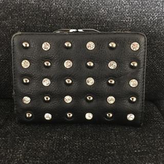 ディアブロ(Diavlo)の【専用出品】Diavlo 二つ折り財布(財布)