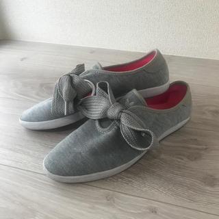 アディダス(adidas)のmomo様専用 adidas RELACELOW(スニーカー)