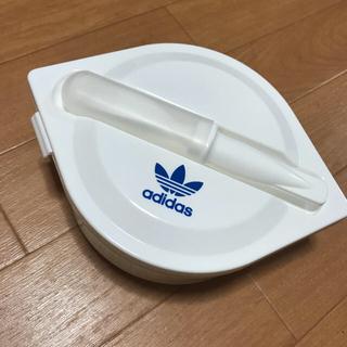アディダス(adidas)のadidas originals お弁当箱(弁当用品)