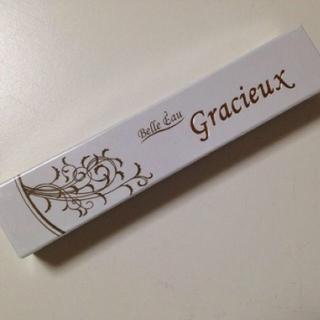 グラシュー(GRACIEUX)の【お買い得】グラシュー Gracieux アイケアクリーム 20g(アイケア / アイクリーム)