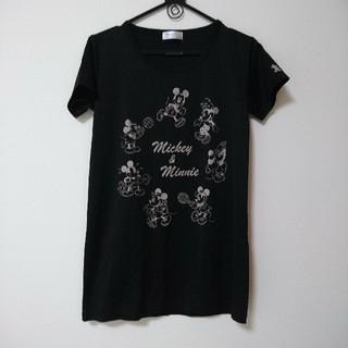 ディズニー(Disney)のディズニースポーツシャツ(ウェア)