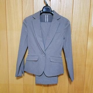 ニッセン(ニッセン)のパンツスーツ(スーツ)