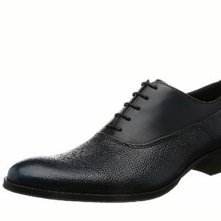 ランバンコレクション(LANVIN COLLECTION)のLANVIN Collection 靴 メンズ(ドレス/ビジネス)