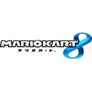ニンテンドウ(任天堂)のマリオカート8 ゼルダセット(家庭用ゲームソフト)