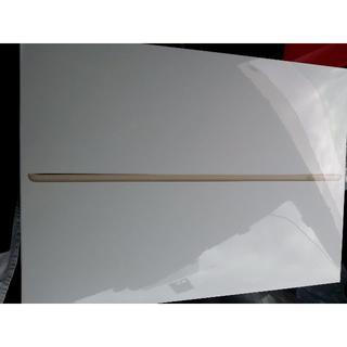 アイパッド(iPad)のおまけ付き!iPad Pro 12.9インチ 128GB cellularモデル(タブレット)
