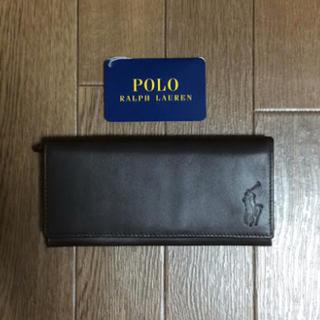 ラルフローレン(Ralph Lauren)のラルフローレン 長財布(長財布)