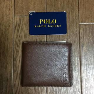 ラルフローレン(Ralph Lauren)のmaple様専用 ラルフローレン 折財布(折り財布)