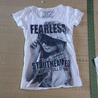 アベイル(Avail)の格安☆Tシャツ☆(Tシャツ(半袖/袖なし))