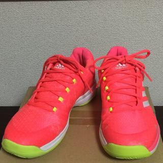 アディダス(adidas)のkokoa様 専用(シューズ)