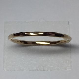 Hinako様専用リング4個セット(リング(指輪))