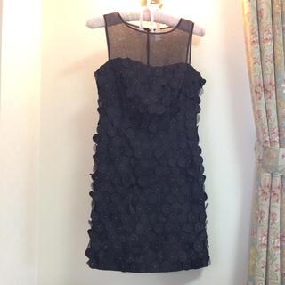 カレンミレン(Karen Millen)のKAREN MILLEN♡party dress(その他ドレス)