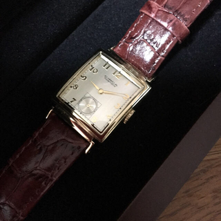 サーカ(CIRCA)のCIRCA(サーカ)時計     SALE‼︎(腕時計)