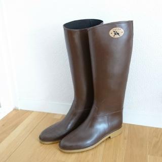 ダフナブーツ(Dafna Boots)のレインブーツ(レインブーツ/長靴)