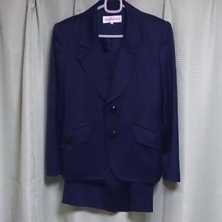 best service a717a c401f あやかさん 専用 イヴサンローラン スーツ