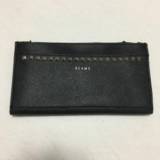 ビームス(BEAMS)の美品♡BEAMS♡ウォレット♡(財布)