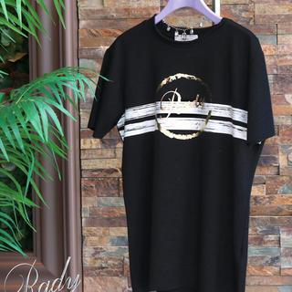 レディー(Rady)のRady♡メンズTシャツ(Tシャツ/カットソー(半袖/袖なし))
