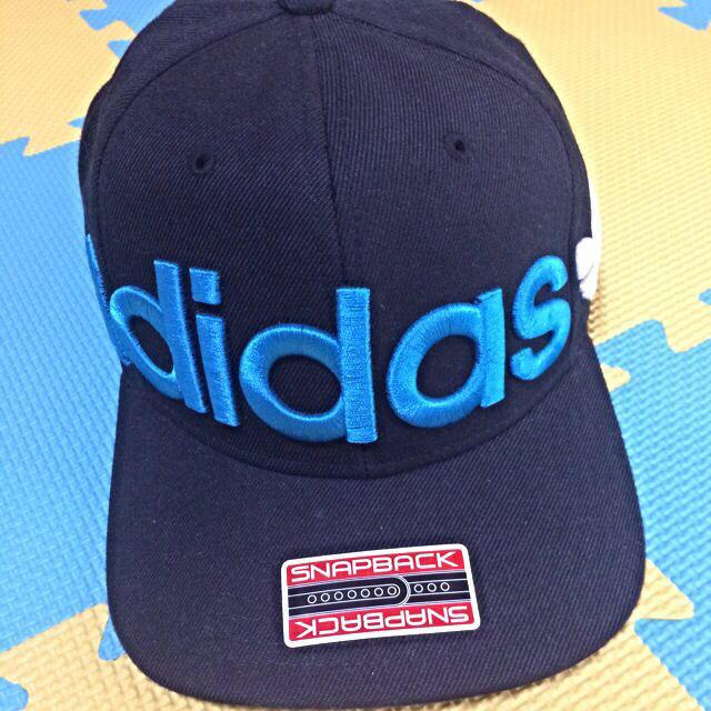 adidas(アディダス)の本日値引き レディースの帽子(キャップ)の商品写真
