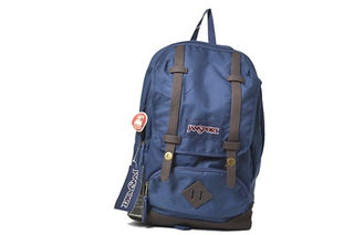 33a13a403d10 □JANSPORT□USA購入 PC収納 リュックの通販 by 福服's shop|ラクマ