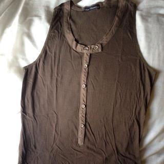 アーバンリサーチ(URBAN RESEARCH)の値下げ✦アーバンリサーチ トップス(Tシャツ(半袖/袖なし))