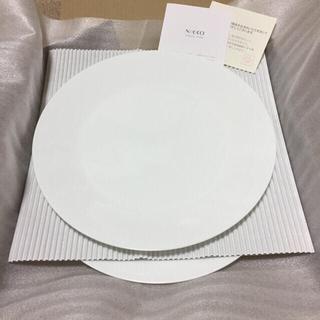 ニッコー(NIKKO)の専用商品 ニッコー ロータス ペアパスタプレート エクスクイジット ペアプレート(食器)