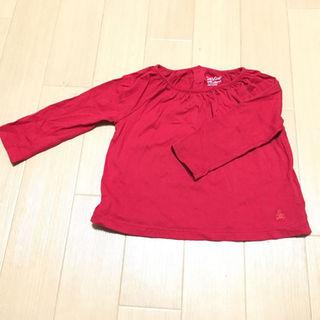 ベビーギャップ(babyGAP)のGAP 長袖Tシャツ 薄手(その他)