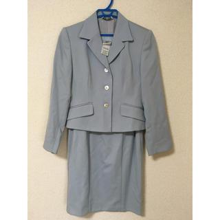 ローラアシュレイ(LAURA ASHLEY)の美品 ローラアシュレイ スーツ(スーツ)