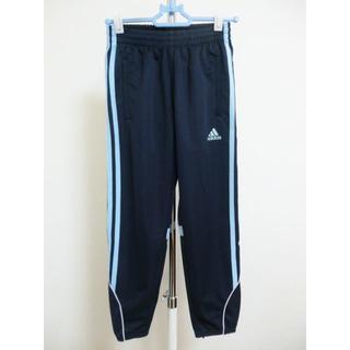 アディダス(adidas)の専用★6902と6903(パンツ/スパッツ)