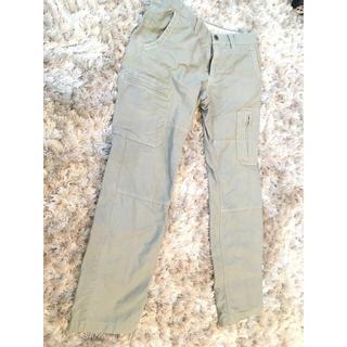 ジョゼフ(JOSEPH)のJOSEPH HOMME ジョセフ オム パンツ メンズ サイズ 48 ズボン(ワークパンツ/カーゴパンツ)
