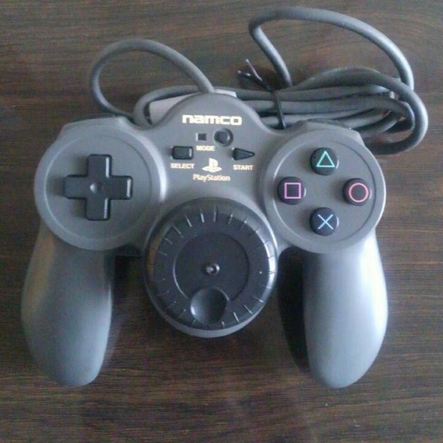 PlayStation - リッジレーサー4...