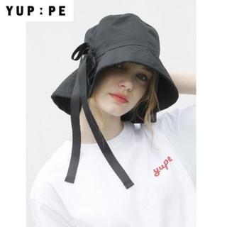 スタイルナンダ(STYLENANDA)のバケットハット 韓国 帽子 (ハット)