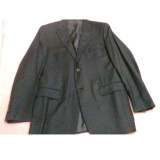 ジルサンダー(Jil Sander)のジルサンダー 日本限定モデルスーツ 50サイズ中古美品(セットアップ)