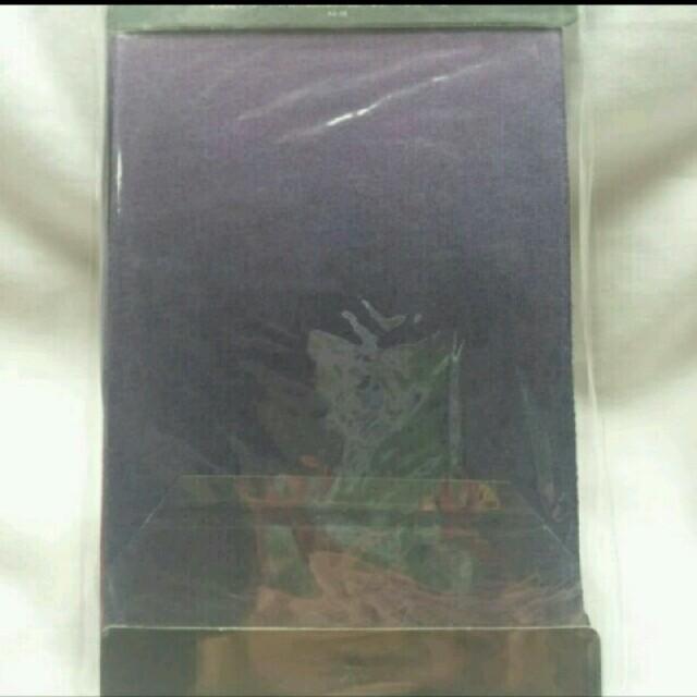 GU(ジーユー)の♪♯新品♡計定価1,770円♡おしゃれタイツ3点セット♡ レディースのレッグウェア(タイツ/ストッキング)の商品写真