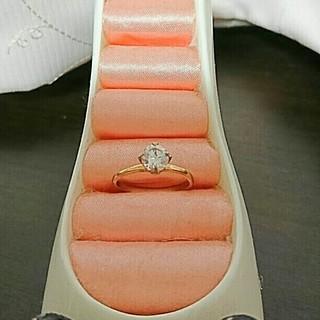 ブルーム(BLOOM)のBLOOMの指輪 最終値下げ!(リング(指輪))