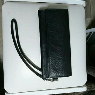 ジルサンダー(Jil Sander)のJIL SANDER 財布(財布)
