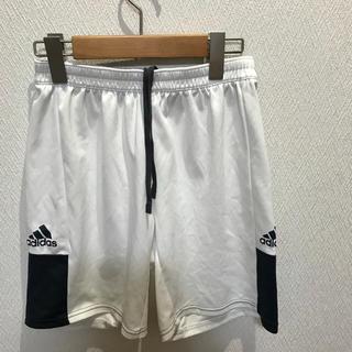 アディダス(adidas)のadidas サッカー パンツ(パンツ/スパッツ)