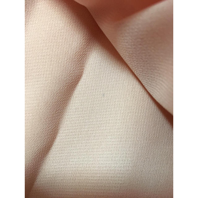 FREE'S MART(フリーズマート)のFree's Mart ブラウス ピンク F レディースのトップス(シャツ/ブラウス(半袖/袖なし))の商品写真