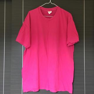 シュプリーム(Supreme)のken様専用supreme/Tシャツ/美品(Tシャツ/カットソー(半袖/袖なし))