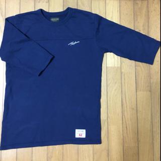 トイプレーン(TOYPLANE)の専用(Tシャツ(長袖/七分))