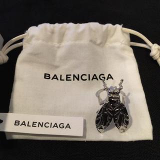 バレンシアガ(Balenciaga)の中村様専用 BALENCIAGA バグリング(リング(指輪))